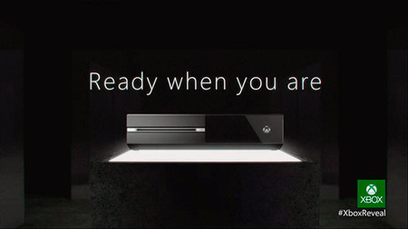 Más rumores sobre la Xbox One: habrá juego remoto y la consola te hablará