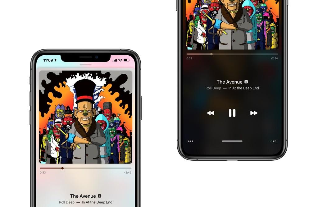 Marvis, el usuario de Apple™ Music mas personalizable de todos: App de la Semana