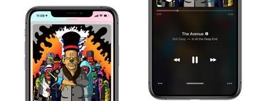 Marvis, el cliente de Apple Music más personalizable de todos: App de la Semana