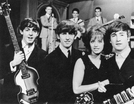 800px-the_beatles_and_lill-babs_1963.jpg