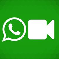Nuevos detalles sobre las videollamadas grupales en WhatsApp: solo podremos agregar a tres contactos