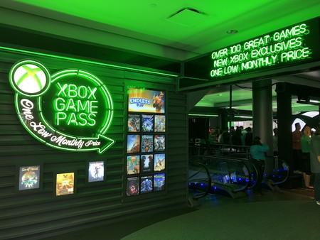 Microsoft unirá Xbox Game Pass y Xbox Live Gold en un único servicio digital de suscripción mensual, según nuevos rumores