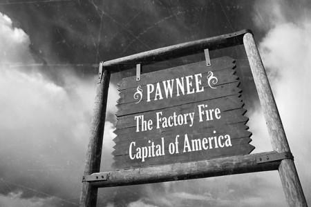 Pawnee Incendios