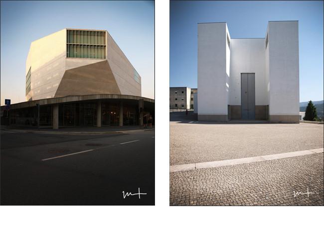 Fotograf a de arquitectura consejos para fotografiar una for Arquitectura tecnica a distancia