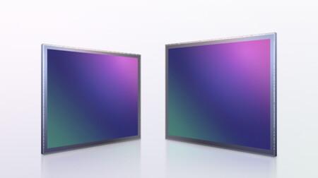Los 200 megapíxeles llegan a móviles: Samsung lanza el ISOCELL HP1, su sensor con mayor resolución