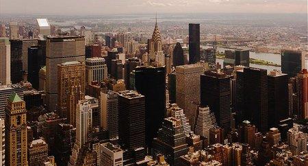 10 cosas que hacer en Nueva York