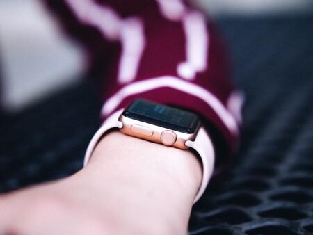 Apple Watch trucos