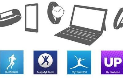 Microsoft Health está muy cerca de recibir un nuevo diseño más actual y funcional