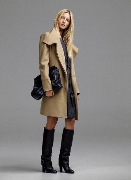 Zara 2009 4