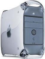 Apple podría dejar de dar soporte a 8 modelos de Macs