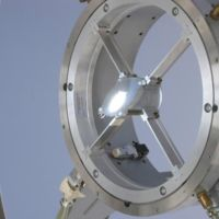 Explorar planetas más allá de nuestro Sistema Solar podría ser posible con este láser