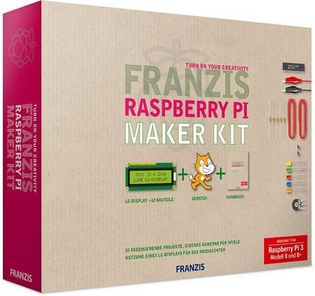 Kit Maker