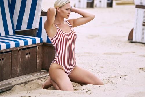 Los bañadores (y bikinis) para arrasar con estilo en la playa o la piscina este verano están en Amazon y desde sólo 12 euros