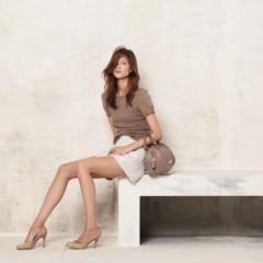 Foto 1 de 17 de la galería la-nueva-mujer-de-adolfo-dominguez en Trendencias