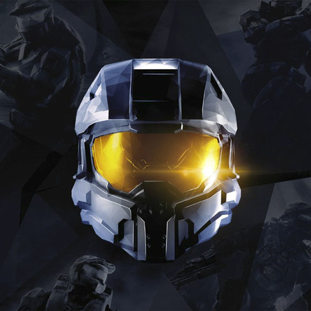 Halo The Master Chief Collection: análisis