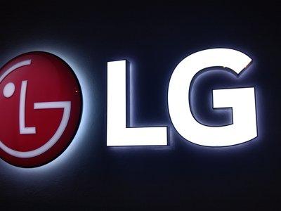 LG G6 tendría un radical cambio de diseño y sustituiría el metal por cristal