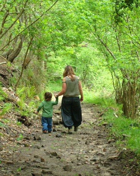 Actividades fin de semana: el próximo puente nos vamos de casa rural