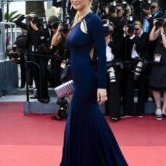 Foto 5 de 11 de la galería los-10-mejores-vestidas-de-la-ultima-semana-del-festival-de-cannes-2011 en Trendencias