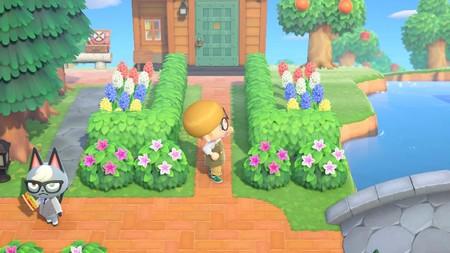Animal Crossing New Horizons Gandulio