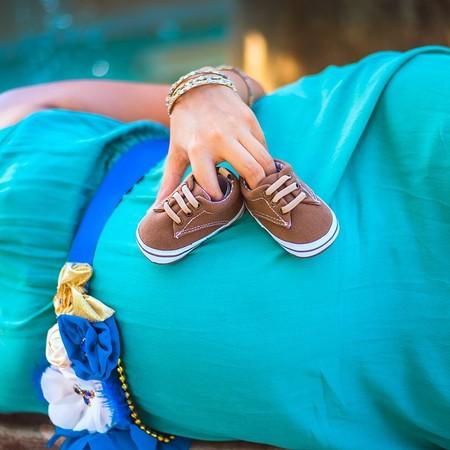 Una mujer embarazada puede ser despedida de manera legal en un despido colectivo, según el TJUE