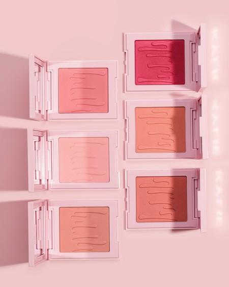 Kylie Cosmetics 5