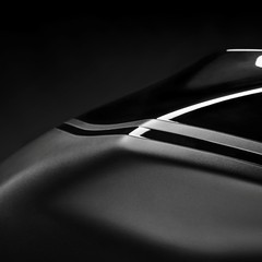 Foto 15 de 68 de la galería ducati-monster-1200-s-2020-color-negro en Motorpasion Moto