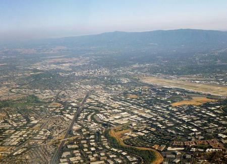 Descubriendo Silicon Valley: la cuna de los geeks