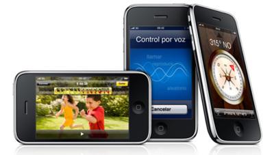¿Dudas con tu nuevo iPhone? En esta web puedes solucionarlas
