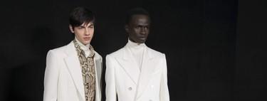 ¡Prepara tu agenda! La semana de la moda de París presenta su calendario con 68 eventos en línea