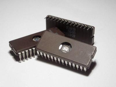 ¿Cómo sería el mundo si se hubiera desarrollado la Ley de Moore en otros ámbitos?