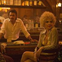 El porno de James Franco y Maggie Gyllenhaal convence a HBO: 'The Deuce' tendrá segunda temporada
