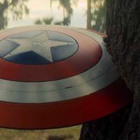 Tráiler de 'WandaVision', 'Loki' y 'The Falcon y el Soldado de Invierno': Disney+ presenta sus series de Marvel