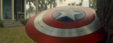 Tráiler de 'WandaVision', 'Loki' y 'The Falcon and the Winter Soldier': Disney+ presenta sus series de Marvel