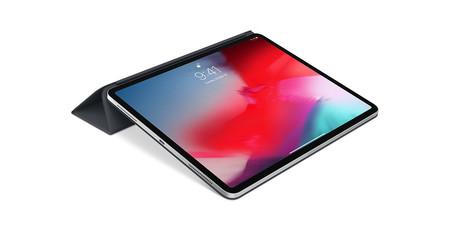 Smart Folio Ipad Pro 02