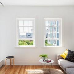 Foto 4 de 12 de la galería apartamento-de-brad-swartz en Xataka Smart Home