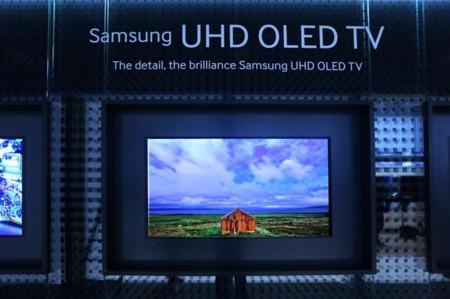 UHD F9000
