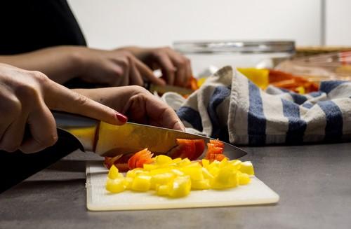 Diez trucos de cocina infalibles que te harán la vida más fácil