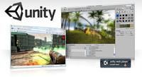 Nintendo está valorando la posibilidad de llevar el motor Unity a su 3DS