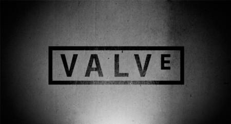 2K y Valve también se ausentan del E3