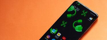 Cómo eliminar las aplicaciones preinstaladas de tu teléfono Xiaomi y ganar más espacio