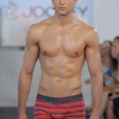 Foto 20 de 47 de la galería jockey-coleccion-primavera-verano-2015 en Trendencias Hombre