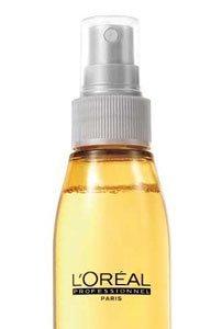 Protección solar también para tu cabello