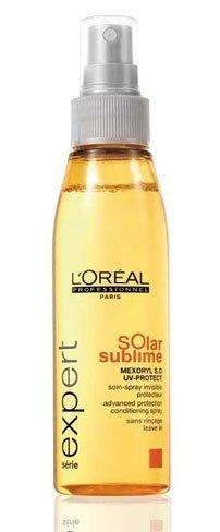 Protección solar también para tu cabello d4beb97bd918