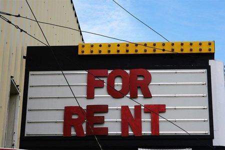Renovarse o morir: Adobe Photoshop se pasa al renting