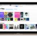 iTunes estará disponible en la Windows Store