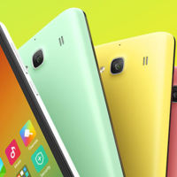 Los procesadores propios de Xiaomi podrían llegar con su gama Redmi en 2016