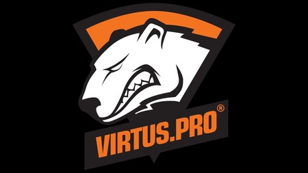 Virtus.Pro desciende de la ESL Pro League y abre el debate sobre las ligas online