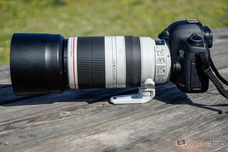 Canon100 400 07