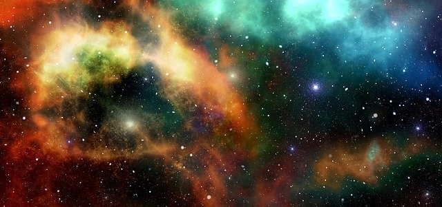 El extraño 'rugido espacial' que detectó el instrumento ARCADE de la NASA