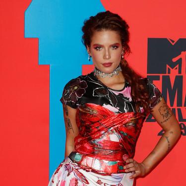 MTV EMA 2019: los peores outfits de la alfombra roja